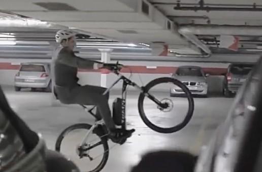 Cele mai tari biciclete electrice ale momentului