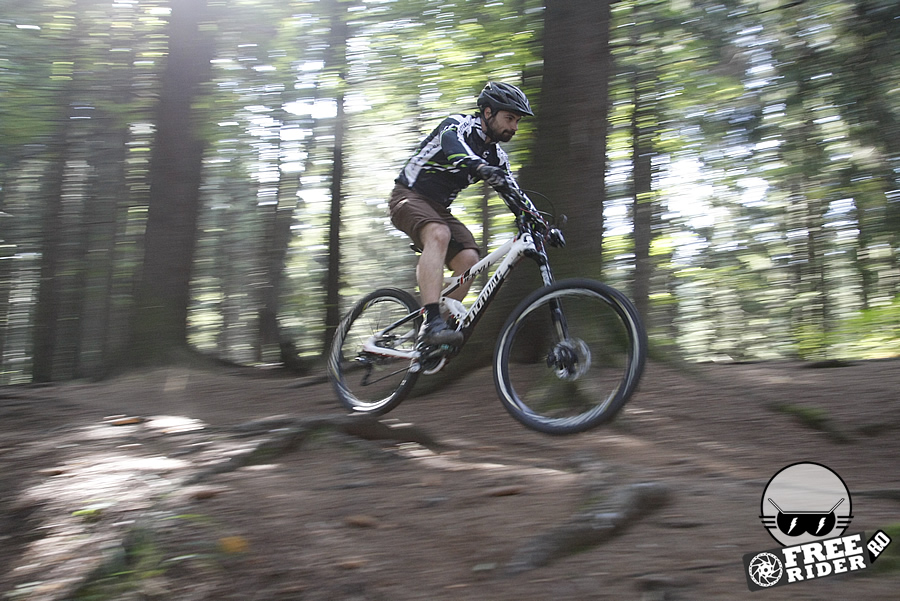 cannondale_test_days_2