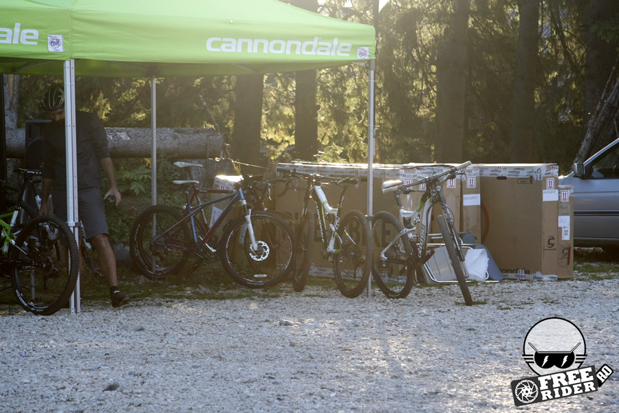 cannondale_test_days_4