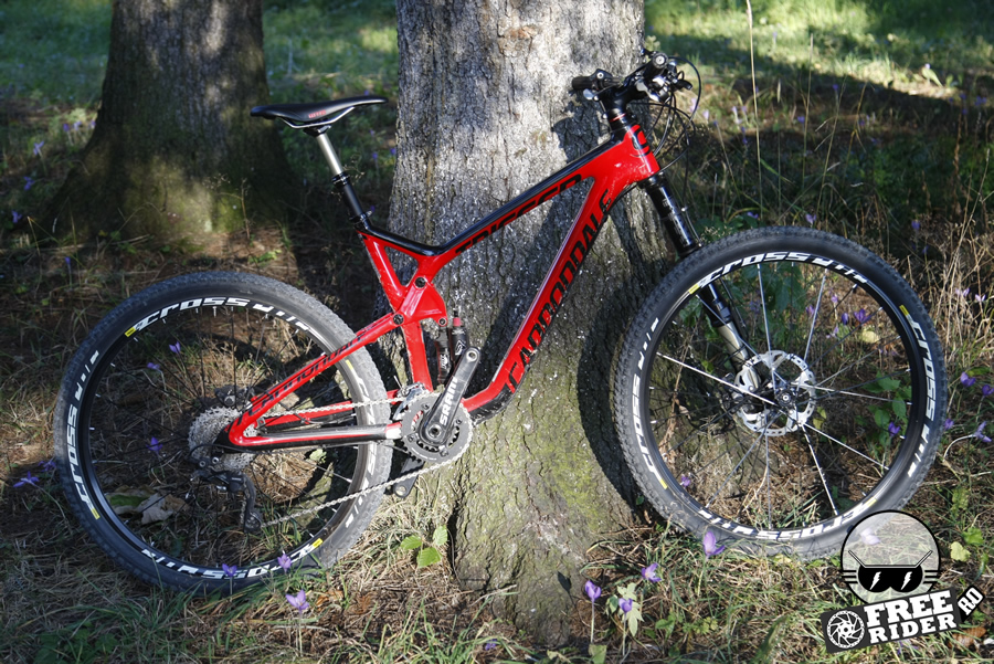 cannondale_trigger_275
