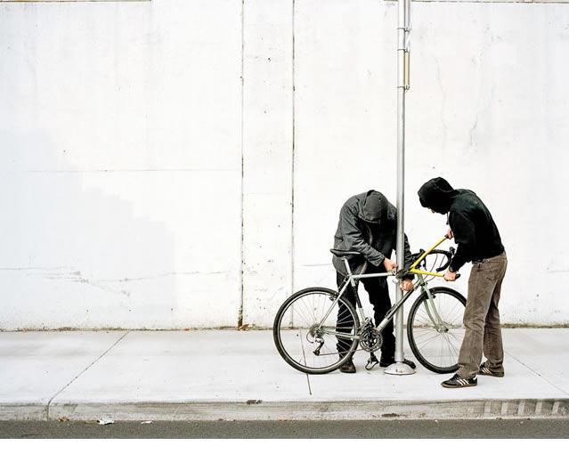 hot_bici