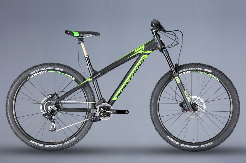 nukeproof_scout_2015_1