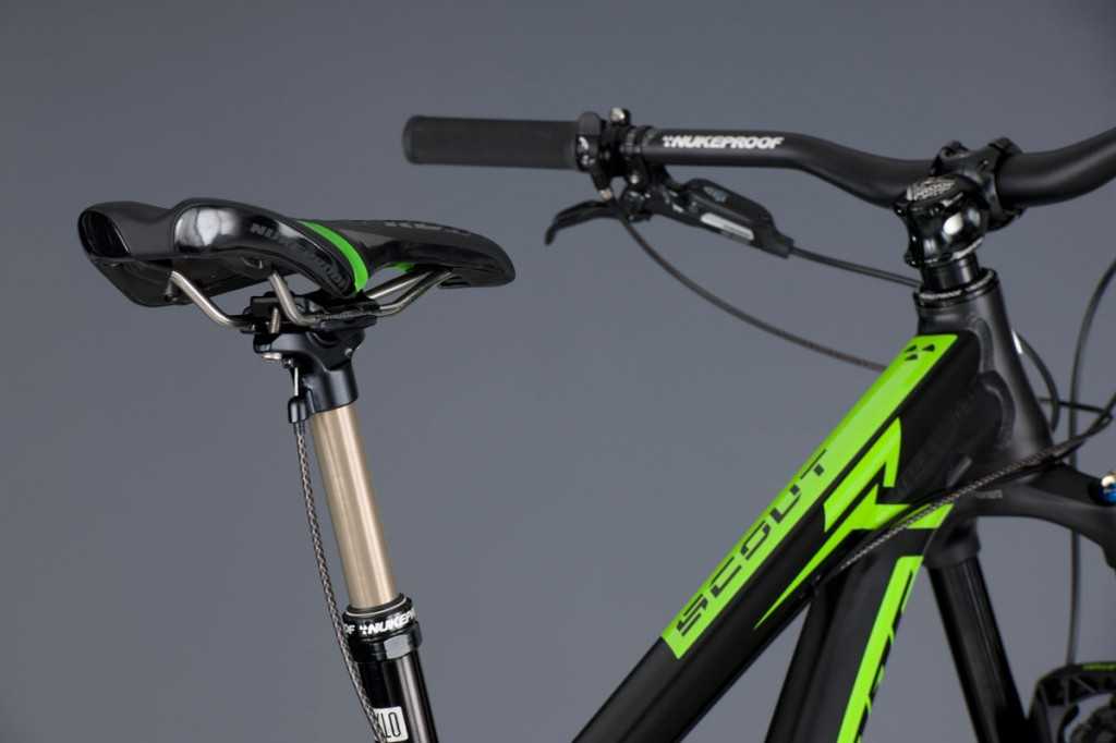 nukeproof_scout_2015_2