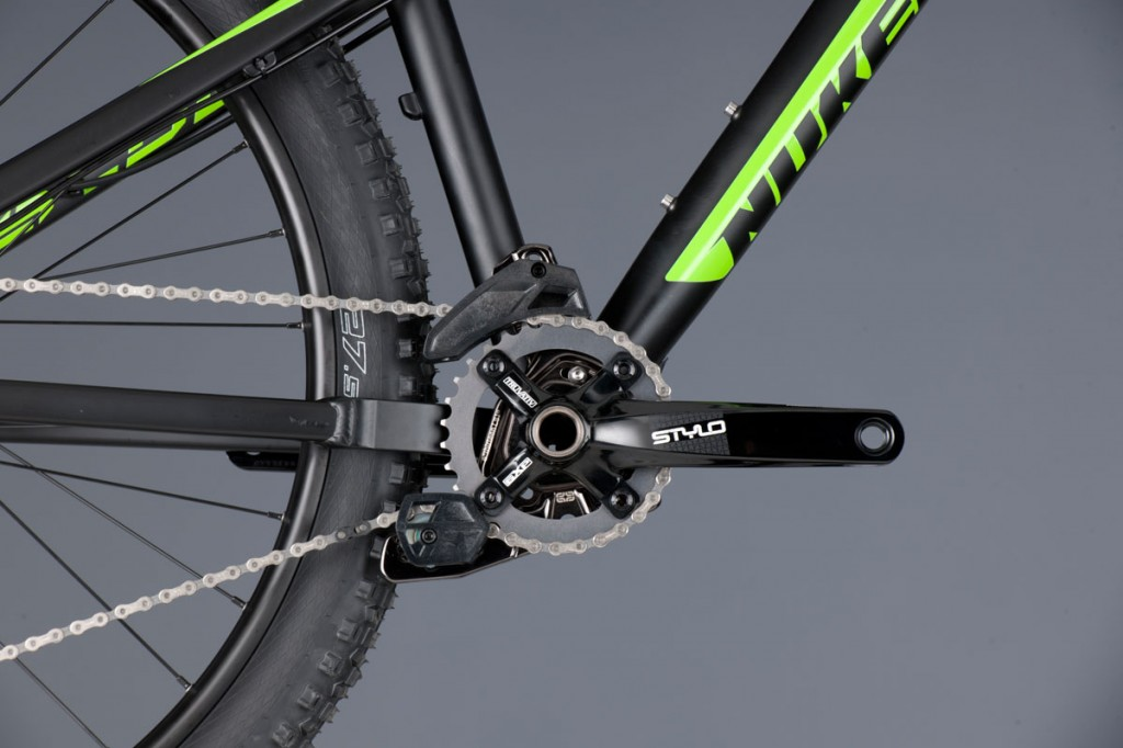 nukeproof_scout_2015_4