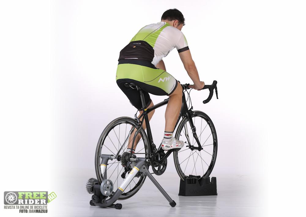 CycleOps Fluid 1 main