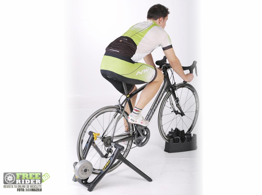 Cycleops PowerBeam Pro main