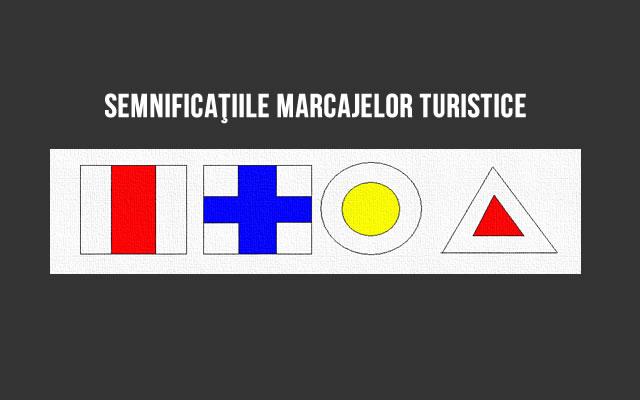 semnificatii_marcaje_turistice