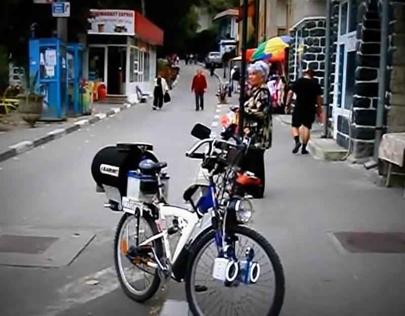 biciclete-romania