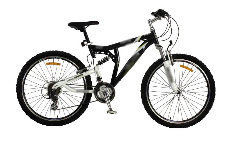 bicicleta-full-ieftina