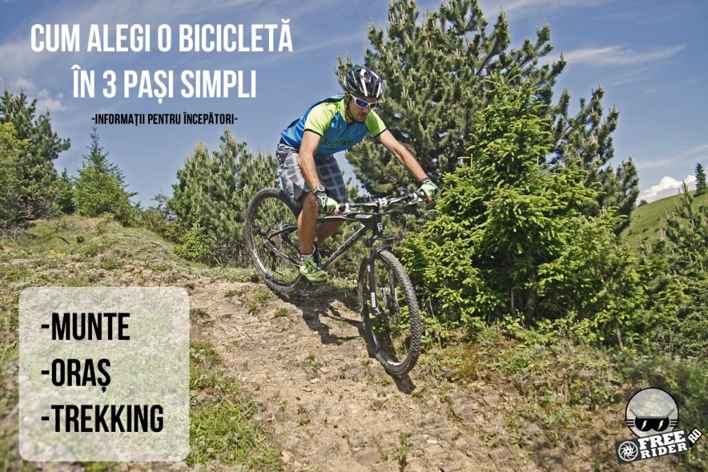 cum-alegi-o-bicicleta-in-3-pasi