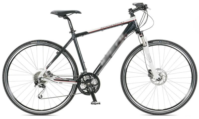 trekking-bicicleta