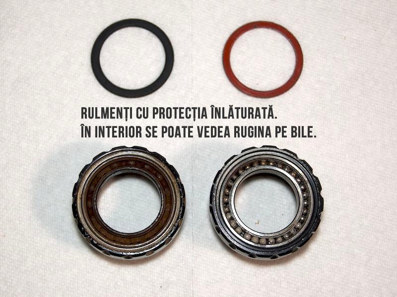 rulment-bottom-bracket