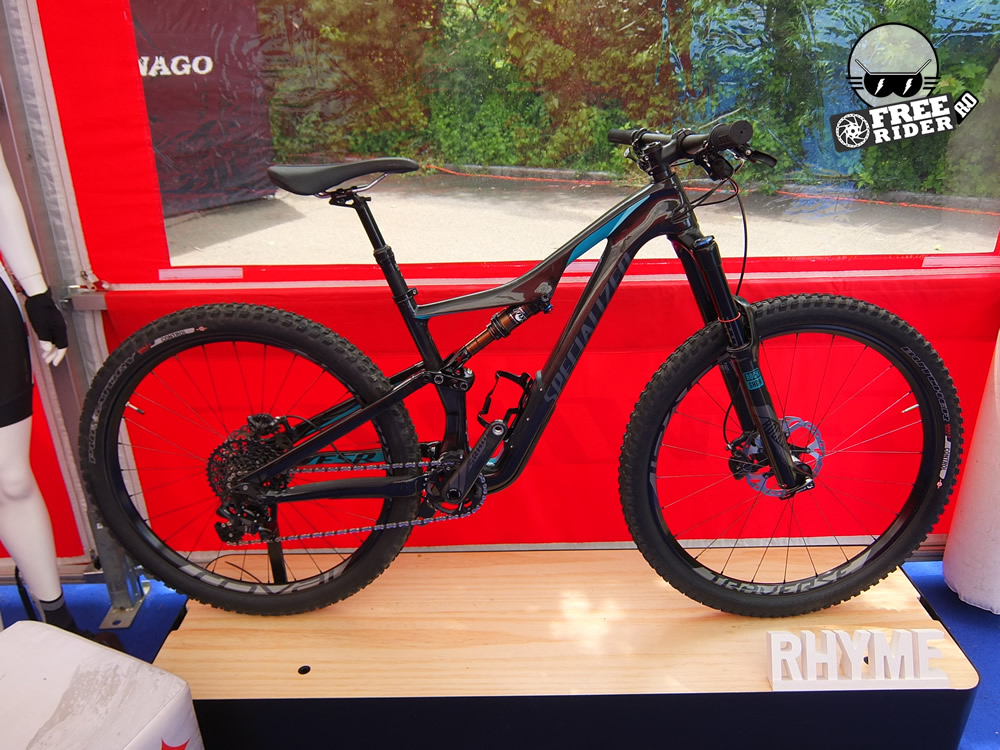 specialized-rhyme-2016-1