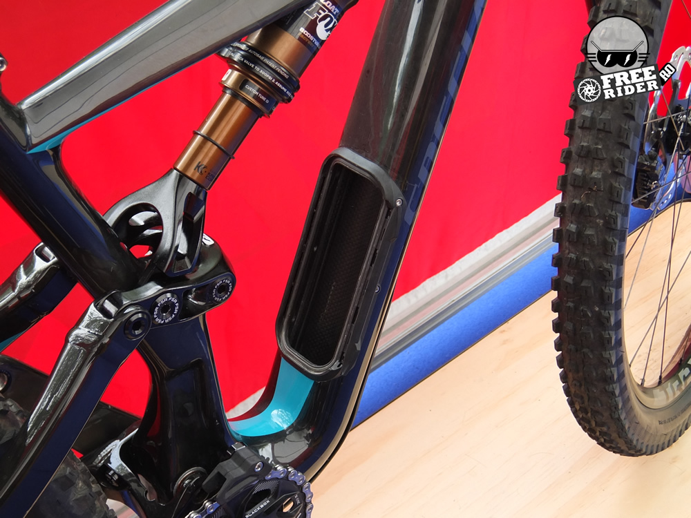 specialized-rhyme-2016-3