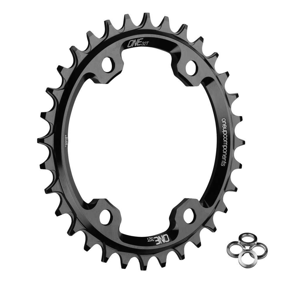 OneUp-Components-XT-M8000-MT700-Narrow-Wide-Chainring-32T-Iso-Black-966_1024x1024