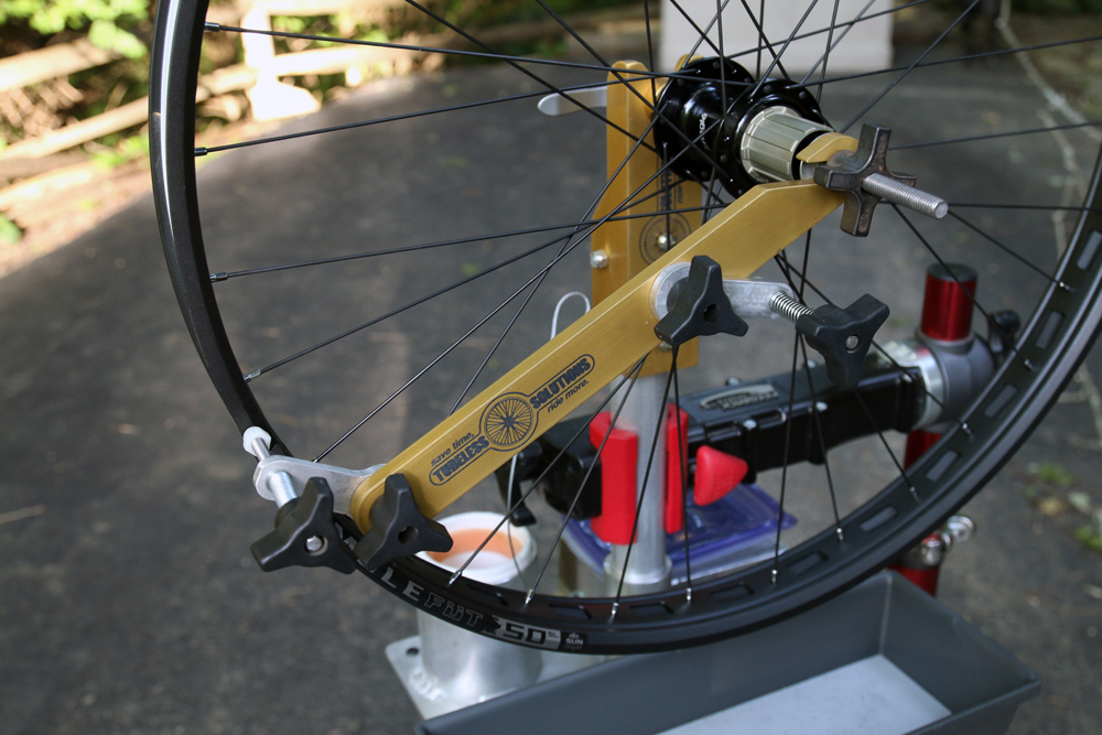 Tubeless-Solutions-Tubeless-Tower-tire-station-17