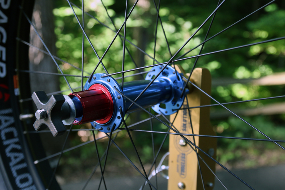 Tubeless-Solutions-Tubeless-Tower-tire-station-22
