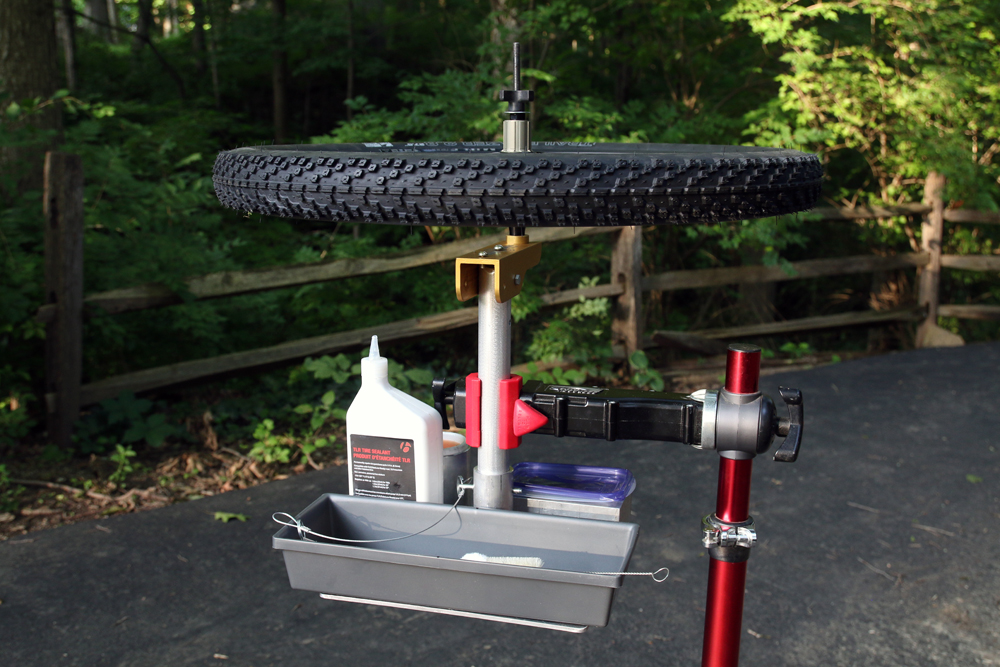 Tubeless-Solutions-Tubeless-Tower-tire-station-25
