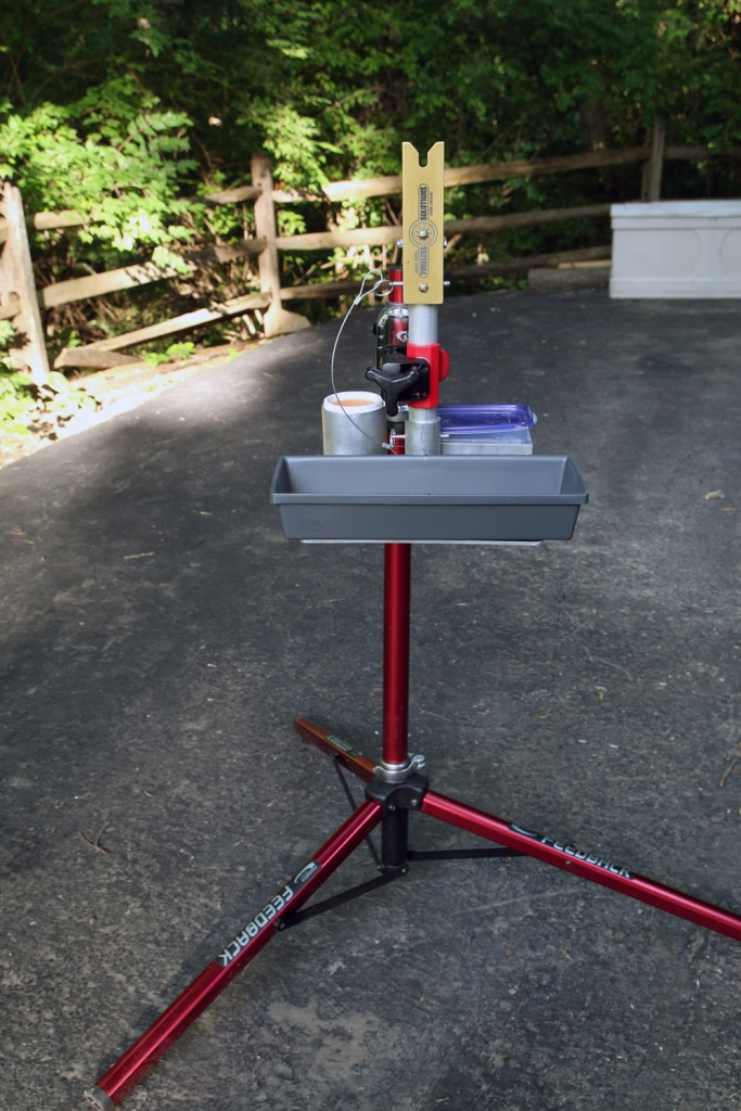Tubeless-Solutions-Tubeless-Tower-tire-station-9