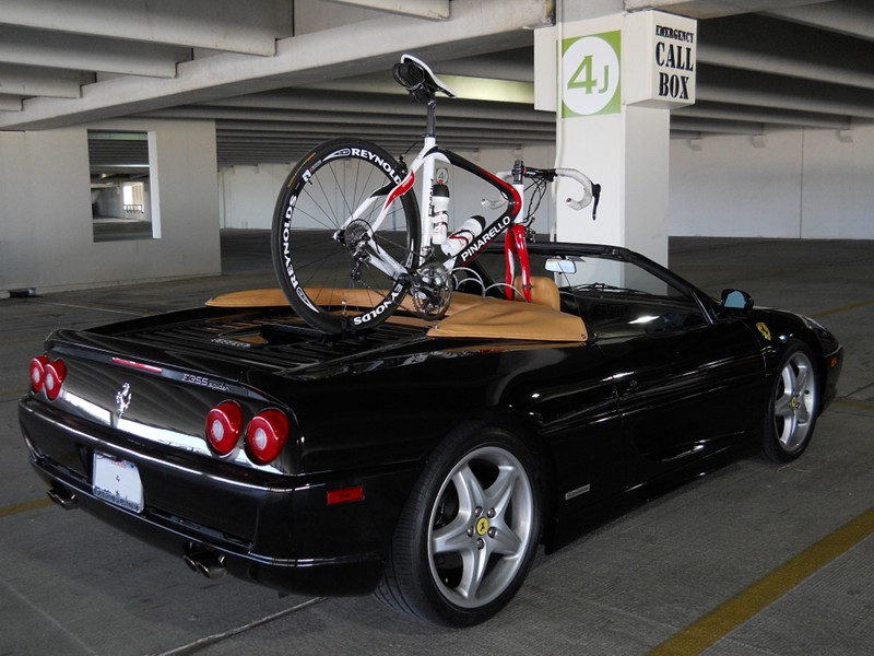 bicycle-rack-ferrari-f-355-spyder-5-13-11_1