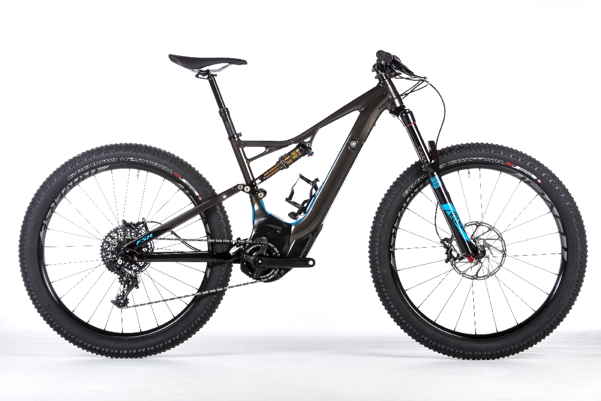 specialized-turbo-levo-3