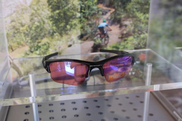 Oakley-prism-trail-display-2-600x400
