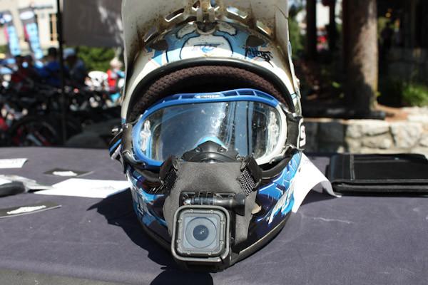 SoPro-mount-helmet-front-600x400