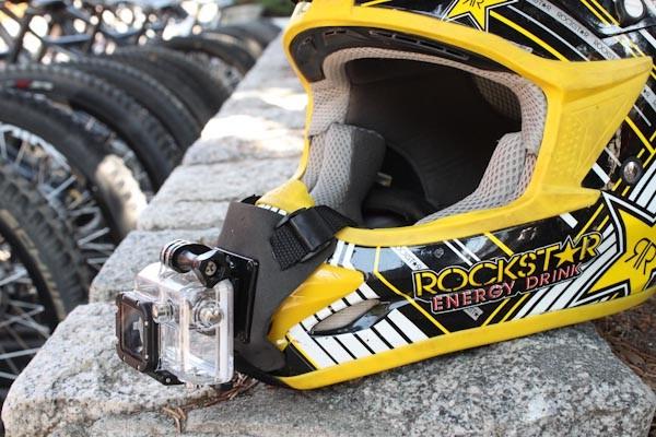 SoPro-mount-helmet-hero3-angle-600x400