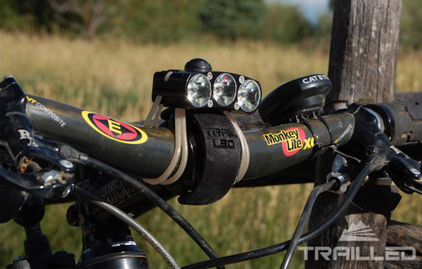 Trail-LED-on-handlebar-600x383
