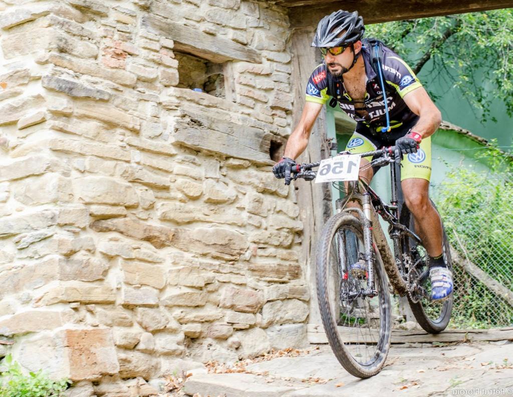 Transilvania Bike Trails Race 2014 foto petrut floroiu