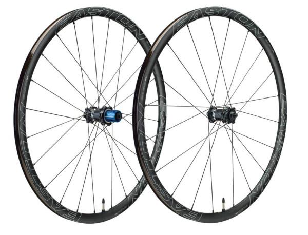 easton-ea-90-wheels-600x458