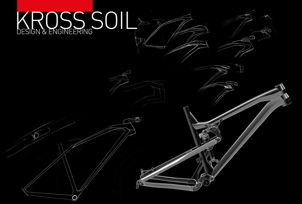 kross design eb2015_2