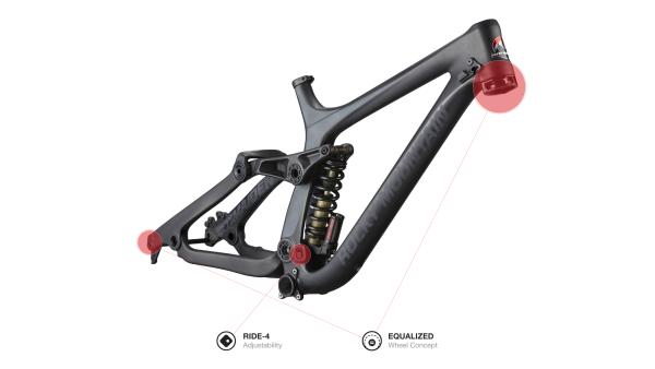 maiden-adjustability-wheelsize-600x338