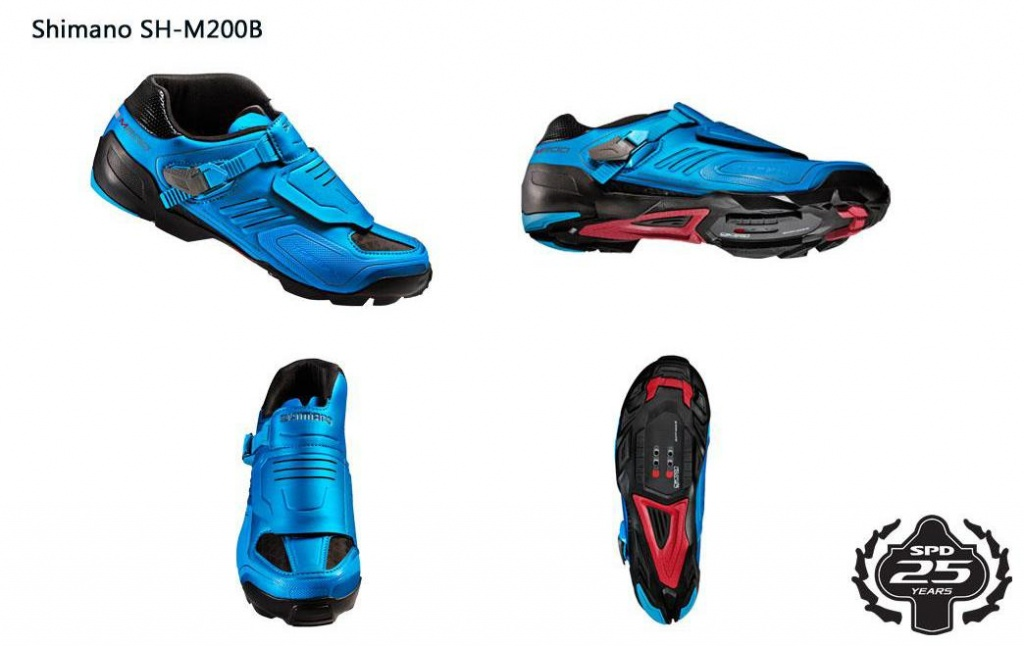 pantofialbastri