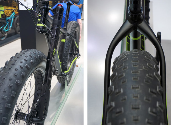 2016-Cannondale-FatCAAD-alloy-fat-bike-with-Lefty-Olaf-fork06-600x440