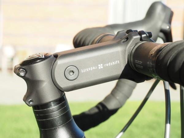 ShockStop-On-Bike-Grass-Background-2-Large-600x450