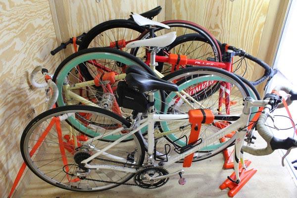Steepgrade suport bicicleta portbagaj 02