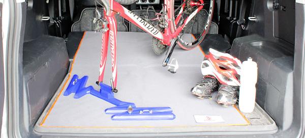 Steepgrade suport bicicleta portbagaj 03
