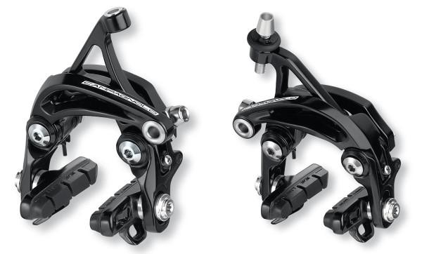 campagnolo-direct-mount-road-bike-brakes-600x362