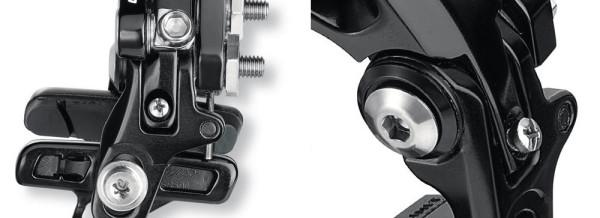 campagnolo-direct-mount-road-bike-brakes3-600x218