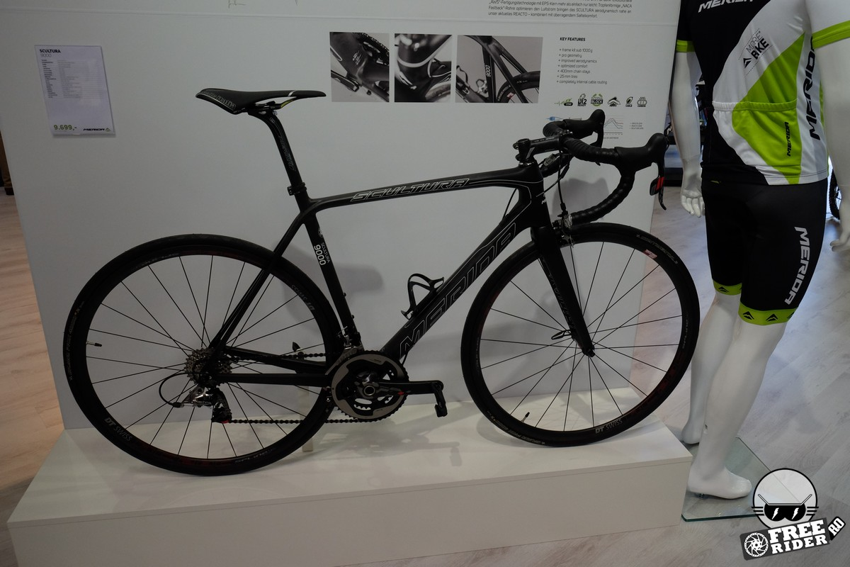 merida-eurobike-2015-13