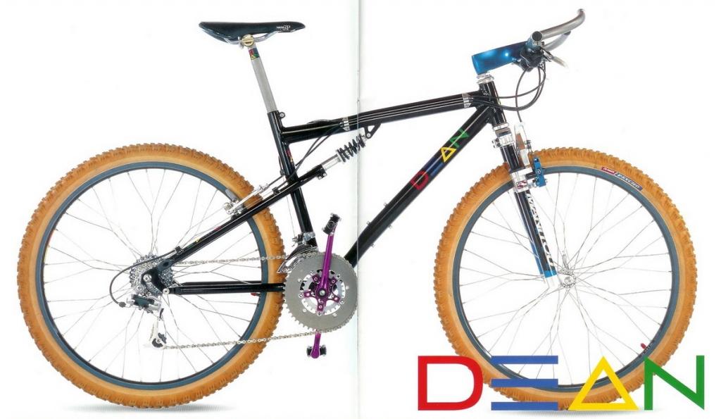 retrobike dean 800w 01
