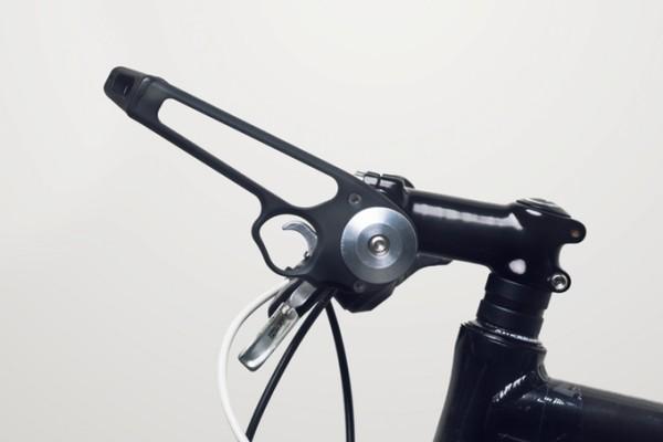 Revolver-Bar-Ends-3-600x400