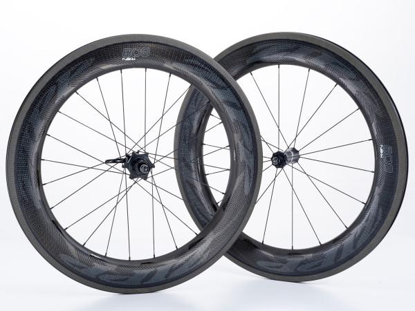 Zipp_808-NSW_wheelset-600x450