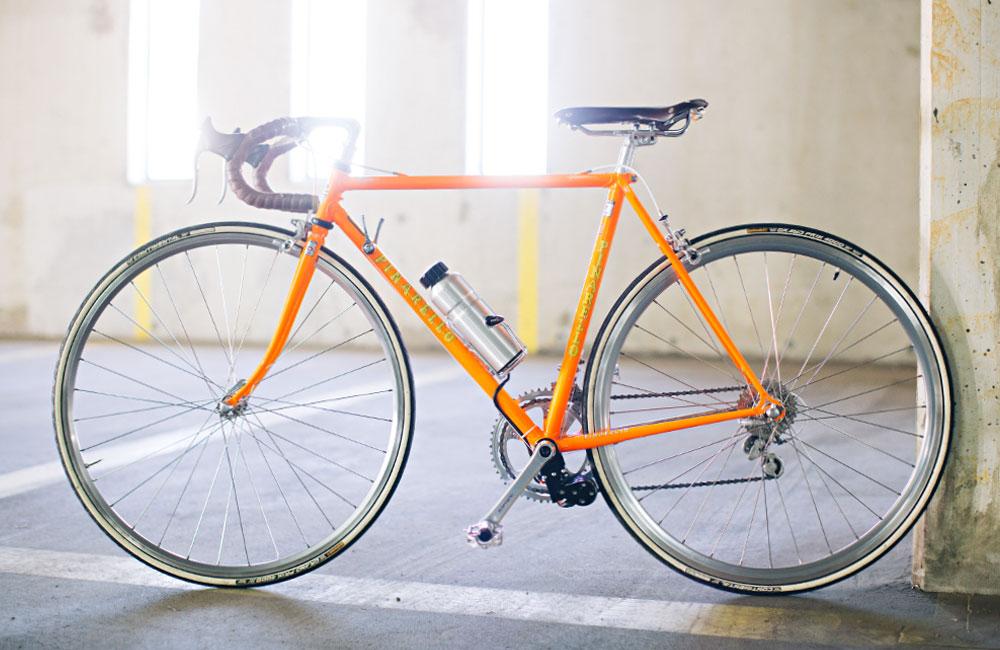 add-e bicicleta electrica 06