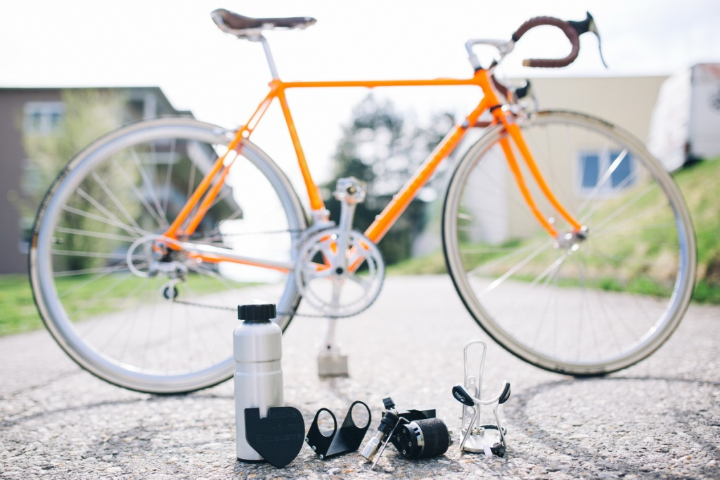 add-e bicicleta electrica 07