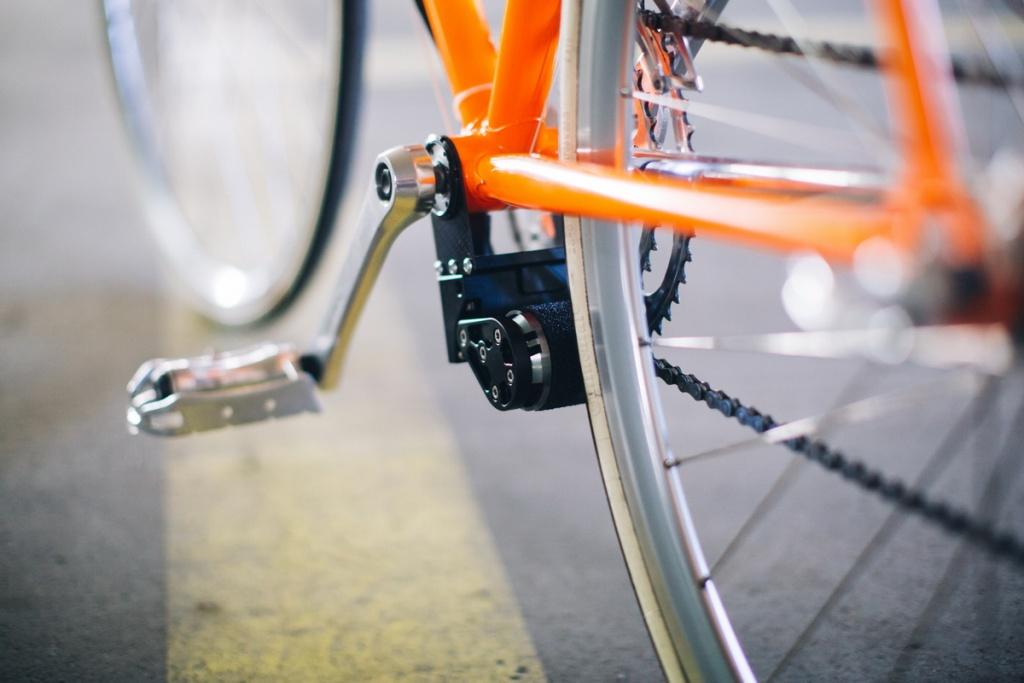 add-e bicicleta electrica 08