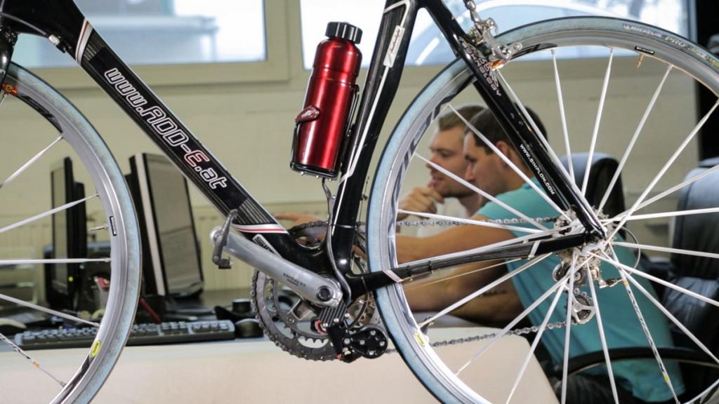add-e bicicleta electrica 09