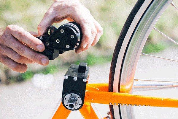 add-e bicicleta electrica 10