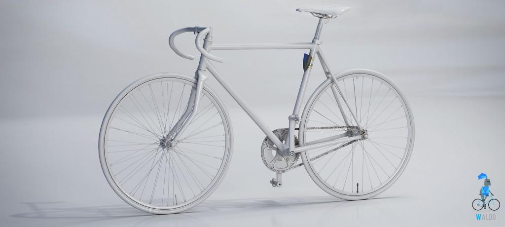 alarma gsm bicicleta waldo 02